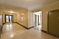 Lobby at 328 West 86th Street