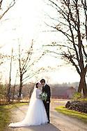 Emily + John :: Stevens Point, Wisconsin Wedding Photography
