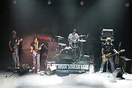 2006-04-23 The Brian Schram Band