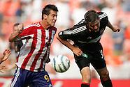 2005.08.13 MLS: Chivas USA at DC United