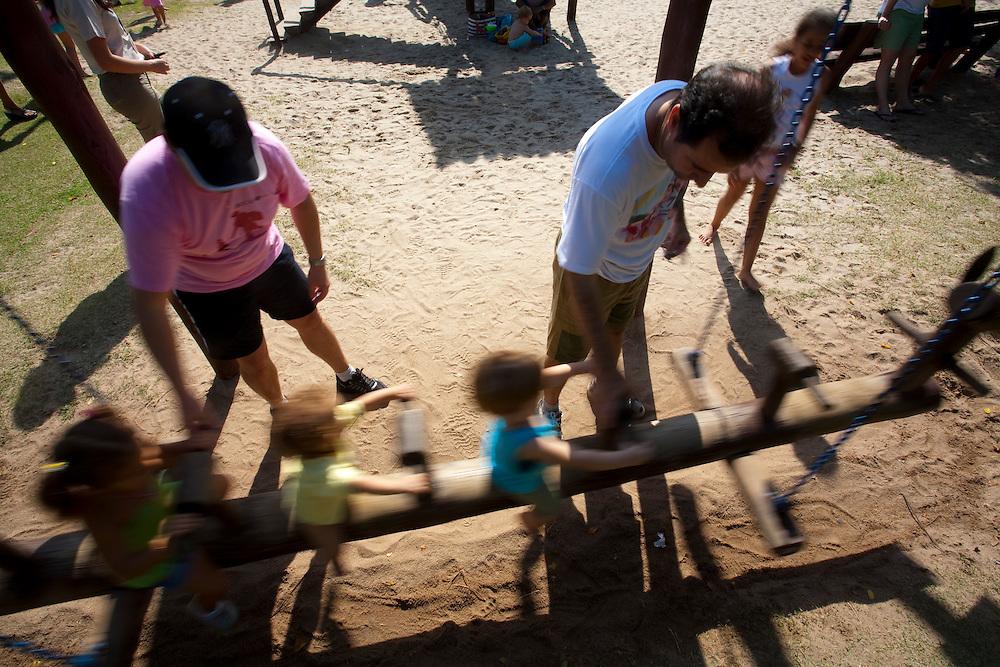 Vitoria_ES, Brasil...Parque Botanico da Companhia Vale do Rio Doce (CRVD), em Vitoria...The Botanic Park of Vale do Rio Doce (CRVD) company, in Vitoria..FOTO: LEO DRUMOND / NITRO