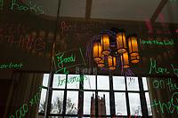 St Paul's School student candids. ©2017 Karen Bobotas Photographer