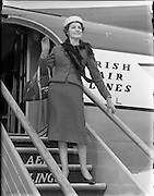 29/04/1958<br />