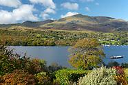 Lake District Gardens