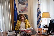 KNACK - Greece 2015