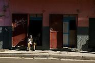 Cap-Haïtien and Shada