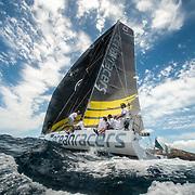 Oceanracers