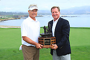 First Tee Trophy