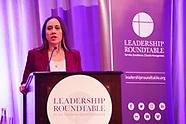 Leadersip Roundtable 2020 Media