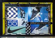 Nike-React-55-JD-Manchester