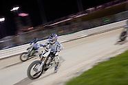 Daytona Short Track - AMA Pro Flat Track - 2010 - Featured