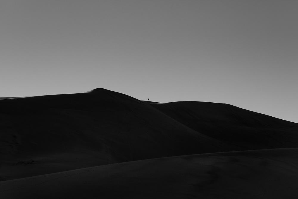 http://Duncan.co/man-jumping-off-sand-dune