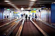 Schiphol Airport, Netherlands 2014