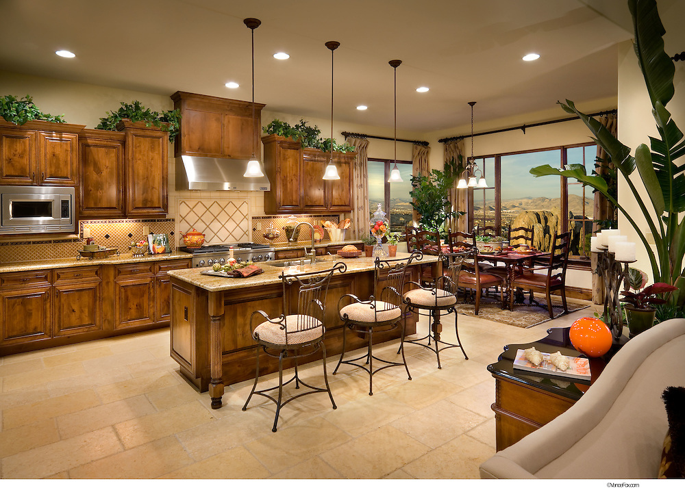 Residential New Homes Homecrafters Monte Rosa, Reno, Nv