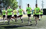 30-05-2019 juveniles pruebas fisicas