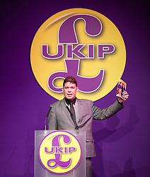 UKIP South East Conference 7th June 2014<br /> at the Winter Gardens, Eastbourne, Sussex<br /> 7th June 2014 <br /> <br /> Nigel Jones<br /> PPC for Eastbourne <br /> <br /> Jeffrey Titford<br /> UKIP Honorary President & former MEP <br /> <br /> Cllr Chris Wood <br /> Hampshire County Councillor<br /> <br /> Cllr Helena Windsor <br /> Surrey County Councillor<br /> <br /> Rob Burberry <br /> South East Campaign Manager 2014 Elections<br />  <br /> Diane James MEP<br /> South East Region MEP<br /> <br /> Nigel Farage MEP<br /> Party leader keynote speech <br /> <br /> Janice Atkinson MEP <br /> South East Region MEP <br /> <br /> Ray Finch MEP <br /> South East Region MEP