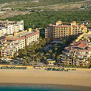 Villagroup Resorts. Cabo San Lucas. BCS, Mexico.
