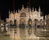 News-Venice Flooding-Nov 23, 2019