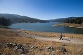 SVBJ – Eric Thornburg –San Jose Water Company