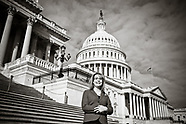 Gabby Giffords Capitol Hill