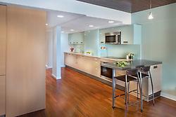 2405 I Street Washington DC Evita Pleitez<br /> Interior Designer Kitchen & Bath PORCELANOSA USA Kitchen