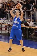 DESCRIZIONE : Parma Palaciti Nazionale Italia femminile Basket Parma<br /> GIOCATORE : Martina Crippa<br /> CATEGORIA : difesa equilibrio<br /> SQUADRA : Italia femminile<br /> EVENTO : amichevole<br /> GARA : Italia femminile Basket Parma<br /> DATA : 13/11/2012<br /> SPORT : Pallacanestro <br /> AUTORE : Agenzia Ciamillo-Castoria/ GiulioCiamillo<br /> Galleria : Lega Basket A 2012-2013 <br /> Fotonotizia :  Parma Palaciti Nazionale Italia femminile Basket Parma<br /> Predefinita :