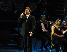 Michael Ball 27th August 2007