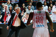 DESCRIZIONE : Varese Lega A 2013-14 Cimberio Varese Granarolo Virtus Bologna<br /> GIOCATORE : Fabrizio Frates Franklin Hassel<br /> CATEGORIA : Ritratto Delusione<br /> SQUADRA : Cimberio Varese<br /> EVENTO : Campionato Lega A 2013-2014<br /> GARA : Cimberio Varese Granarolo Virtus Bologna<br /> DATA : 26/12/2013<br /> SPORT : Pallacanestro <br /> AUTORE : Agenzia Ciamillo-Castoria/G.Cottini<br /> Galleria : Lega Basket A 2013-2014  <br /> Fotonotizia : Varese Lega A 2013-14 Cimberio Varese Granarolo Virtus Bologna<br /> Predefinita :