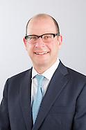 Matt Borstein