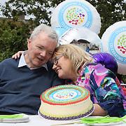 15.6.2021 Acquired Brain Injury Ireland 21st birthday