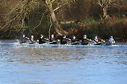 Crew: 75   W 8+ BAND-4   Reading Rowing Club   RDG-EVANS<br /> <br /> Wallingford Head 2017<br /> <br /> To purchase this photo, or to see pricing information for Prints and Downloads, click the blue 'Add to Cart' button at the top-right of the page.