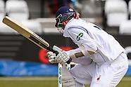 Northamptonshire County Cricket Club v Derbyshire County Cricket Club 020516