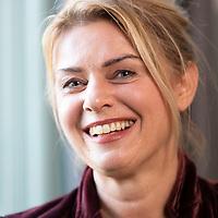 2020-11-25 Interview en portret burgemeester Jannewietske de Vries