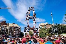 Barcelona | Spain | 2015