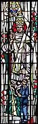 St Paul the Apostle chuch-Paulist LA CA