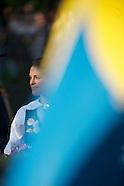 060613 sweden national day celebrations