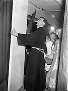 20/12/1956<br />