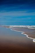 Perigian Beach