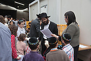 Lubavitch in Paris area PR655A