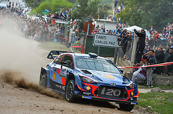 April 28, 2018 - France - Neuville (Credit Image: © Panoramic via ZUMA Press)
