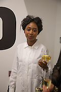CHARLENE PREMPEH;, TPG Contemporaries Party. Photographers' Gallery. Ramillies St. London. 19 June 2013