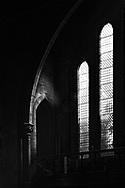 Edinburgh Light, Edinburgh, Scotland