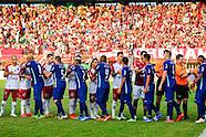 30_04_2016_Primeiro jogo da final do Campeonato Capixaba de Futebol