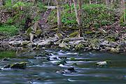 Caesar Creek State Park photo.