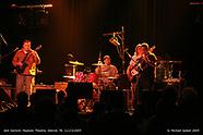 2005-11-23 Jam Samich