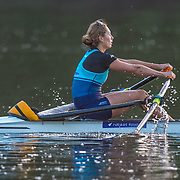 Womens Sculling @ Media day 2018