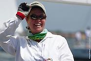 Biscayne Bay Yacht Racing Association (6/22/14)