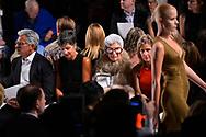 Iris Apfel, Bevin Bailis==<br /> Ralph Rucci S/S 2014 fashion show==<br /> The Theatre, Lincoln Center==<br /> September 08, 2013==<br /> ©Patrick McMullan==<br /> Photo - Harel Rintzler/PatrickMcMullan.com==<br /> ==