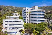 Mission Hospital Laguna Beach and Physician Center West