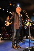 Shlomi Shabat (born August 30, 1954, Yehud, Israel) is a popular Israeli singer, musician, and artist who sings in the oriental Mizrahi style. February 1, 2010